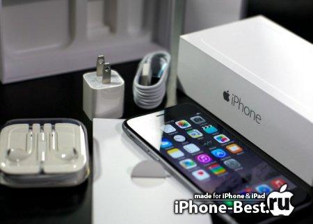 Оригинальные аксессуары Apple - выбираем оптимальные варианты