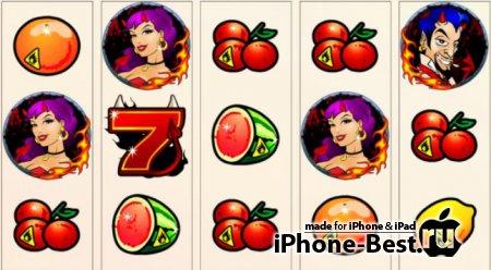 Стань обладателем джек-пота в онлайн казино Лотору 3