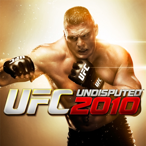 UFC Undisputed 2011 release date.