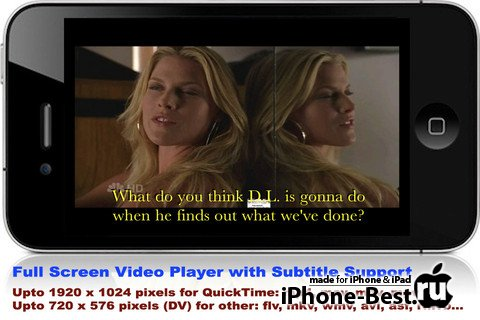 buzz player hd 3.1.0