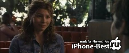 Пророк / Next [2007/DVDRip/iPhone/iPod Touch/iPad]