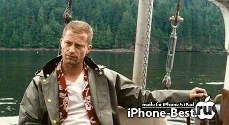 Фар Край / Far Cry [2008/DVDRip/iPhone/iPod Touch/iPad]