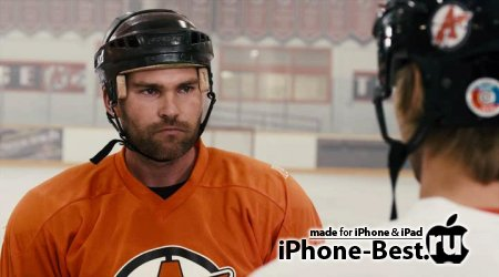 Вышибала / Goon [2011/HDRip/iPhone/iPod Touch/iPad]