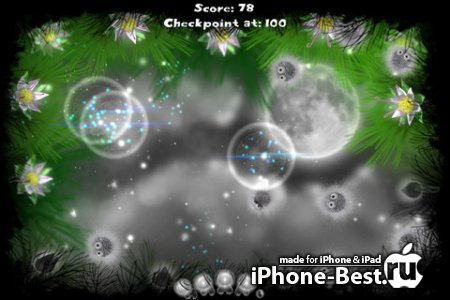 Splode [1.7] [ipa/iPhone/iPod Touch/iPad]