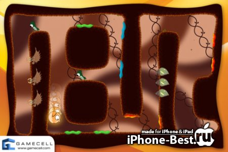 Rollie [1.0] [ipa/iPhone/iPod Touch/iPad]