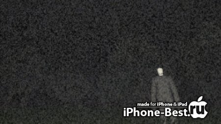 Slender-Man [3.0] [ipa/iPhone/iPod Touch/iPad]
