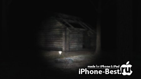 Slender Rising [1.5] [ipa/iPhone/iPod Touch/iPad]