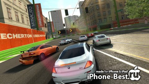 real racing 2 1.13.03 ipa