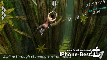 After Earth [1.5.2] [ipa/iPhone/iPod Touch/iPad]