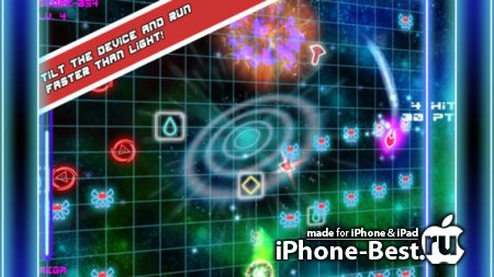 Hyperlight [1.4.5] [ipa/iPhone/iPod Touch/iPad]