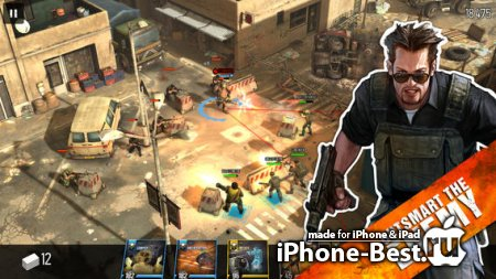 The Collectables [1.2.43] [ipa/iPhone/iPod Touch/iPad]