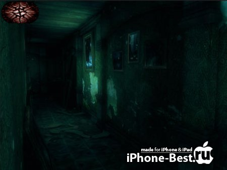 Dementia HD [1.01.05] [ipa/iPad]
